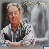 Bill Dunn. Being Strangely Different. A Daily Encouraging Message on UCB Ireland Radio.