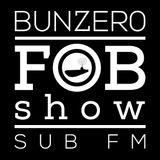 SUB FM - BunZer0 ft Mr Jo - 30 01 14