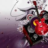 Msd.Remixes .... Groove is in the Heart