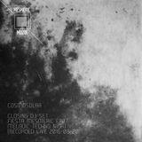 Cosmosolar - Closing en fiesta Mesmeric EP07 _ Melodic Techno (recorder live 2016-08-20)