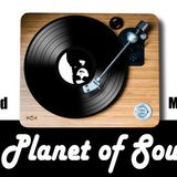 Techno Vinyl Release's in store at The Planet of Sound Enschede