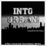 Into Urban!