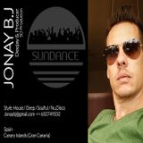 Sundance Vol.1 (Set.2014)