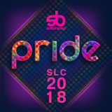 Salt Lake City Pride 2018 (House, Future House, Dance, Top 40)