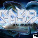 #3 RadioShow