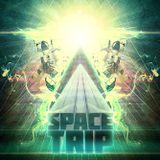 Electronica Piura Radio Show - DJ Bambino Space Session Vol.2