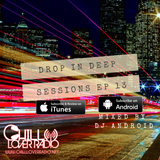 Drop In Deep Sessions Ep 13