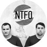 NTFO - Set @ Bla Bla 6 Year Anniversary [01.13]