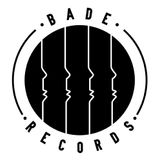 Bade Records - Wednesday 12th April 2017