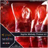 Segita Melody Trance 61 - Dj.Replis set