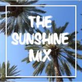 Sunshine Mix #01
