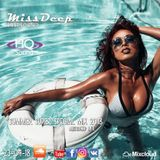 MissDeep  Summer Super Special Mix  Best of Deep House Sessions In HQ Sound 23-04-18  by MissDeep