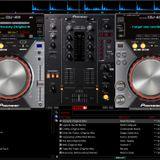 Dj Set  live 90/2012 by DJOMD1969