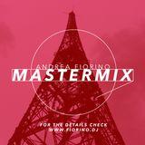 Andrea Fiorino Mastermix #622