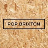 Pop Brixton Mixtape
