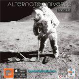 Alternate Universe #39