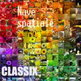 Splendid Evergreen Classics (mixat de Nave Spatiale)