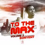 To The Max Vol.2 - SonyEnt