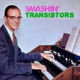 Smashin' Transistors 22: Worth the Deuce Times Two