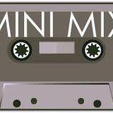 Marquetz - mini mix March 2013