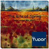 The Rite of Spring   Deep Lounge Mix 2012   Dj Tudor