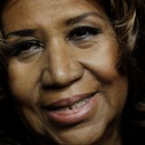 Aretha Franklin -The Queen Of Soul.The Songs 1999-2017