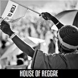Positive Thursdays episode 654 - House Of Reggae (13th December 2018)