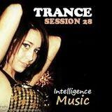 DJ Intelligence - TRANCE SESSION 28