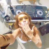 DJ Miss FTV World