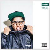 YO! MAFIA x WNDRR Volume 3