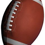 Bangor, Caledonia football set for state stage