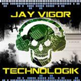 Jay Vigor - TechnologiK - November 2011