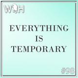 WAH Mixtape 98