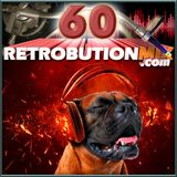 Retrobution Volume 60, Classic Vortex, 118 bpm