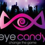 Eye Candy Contest Mix (Lion The Ferocious Beats)