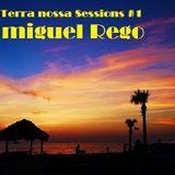 Terra Nossa Sessions #1 Miguel Rego