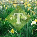 Spring 2017 Mix Pt.2