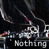 SiEGE - Nothing!