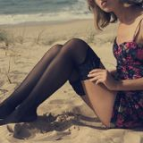 Sexy Girl - Deejay Lil`Boy New Komerc & Electro PROMO MIX 2012.04.23