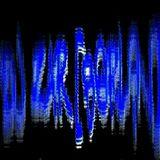Wundertüten2014 -DJ Zarberlin's:  X-Mas-Session 2014 _finest Techno in the Mix