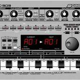 Benamix electrohouse MC303