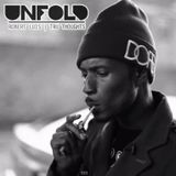 Tru Thoughts presents Unfold 08.07.16 with Lakuta, D Double E, Beyonce, Kaytranada