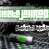 Selecta Jahrob - Dancehall Injection Vol. 6