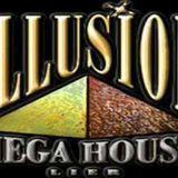 Dj Jan illusion Memories Cassette set2!