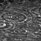 Ike Dusk - Rainy, Rainy Summerday Mixtape