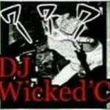 djwickedc live mix