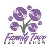 Family Tree Radio Show presents DJ Hudson #FTRS24