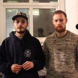 Bohemian Grove w/ Means + 3rd & Vietnam (NTS Manchester) - 13th December 2015