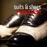 SUITS & SHOES (80ies Sophisti Pop Special)
