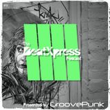 BeatXpress Podcast #013